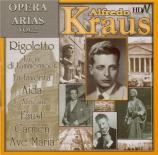 Airs d'opéras Vol.2