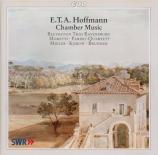 HOFFMANN - Beethoven Trio - Grand trio avec piano