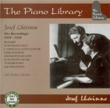The Recordings 1928-1936