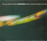 Aurora, Musik zwischen Nacht und Tag