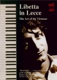 Libetta in Lecce - The Art of the Virtuoso