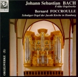 Orgelwerke Vol.10