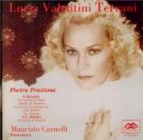Pietre preciose (Rossini et Haydn)