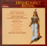 Opera Compact Festival 9