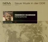 Neue Musik in der DDR vol.4