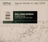Neue Musik in der DDR Vol.5