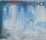 WAGNER - Leinsdorf - live MET 1940 live MET 1940