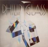 GLASS - Glassworks