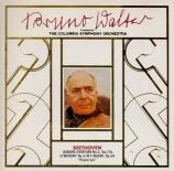 BEETHOVEN - Walter - Symphonie n°6 op.68 'Pastorale' (Import Japon) Import Japon