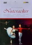 TCHAIKOVSKY - Ballet du Deuts - Casse-noisette, ballet op.71