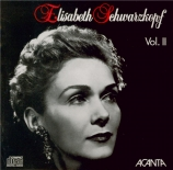 VOol.2 : Bach, Weber, Cornelius, Reger, Busoni, Strauss, Trunk