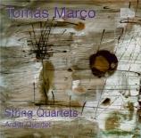MARCO - Arditti String - Quatuors à cordes (4)