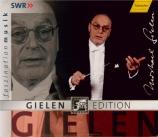 Gielen Edition