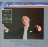 SUK - Neumann - Ripening op.34