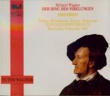 WAGNER - Knappertsbusch - Siegfried WWV.86c (Bayreuth 1958) Bayreuth 1958