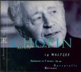 CHOPIN - Rubinstein - Fantaisie pour piano en fa mineur op.49 (Vol.29) Vol.29