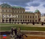 SCHUBERT - Academy of Anci - Octuor en fa majeur pour cordes et vents op