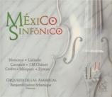 Mexico Sinfonico