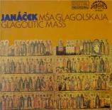 JANACEK - Mackerras - Messe glagolitique