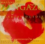 Tangazo