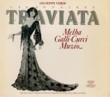 Légendaires Traviata