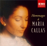 Hommages (Interviews)