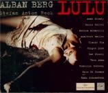 BERG - Reck - Lulu