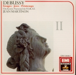 Complete Orchestral Works vol.2