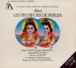 ! mono double durée LIVE Paris 25/6/1959