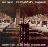 ADAMS - Adams - The wound-dresser