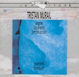 MURAIL - My - Allégories