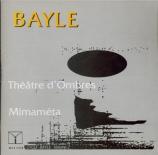 Bayle Vol.2