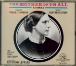 THOMSON - Leppard - The mother of us all
