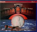 ROSSINI - Lopez-Cobos - Otello