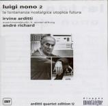 Luigi Nono 2