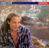 CHOPIN - Grimaud - Ballade pour piano n°1 en sol mineur op.23 n°1