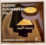 Klavierwerk vol.1