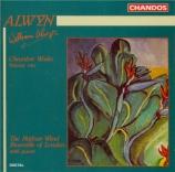 Chamber Music Vol.2
