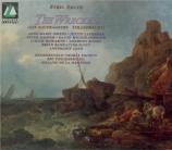 SMYTH - De la Martinez - The wreckers (Les naufrageurs)