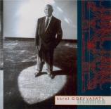 GOEYVAERTS - Van Damme - Litanies