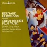 Great British Film Music
