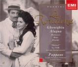 PUCCINI - Pappano - La rondine