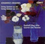 The Four Quintets Vol.2