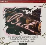 L'oeuvre pour orchestre