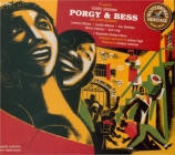 GERSHWIN - Engel - Porgy and Bess
