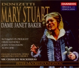 Mary Stuart sung in English