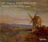 IRELAND - Milne - Songs