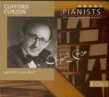 MOZART - Curzon - Concerto pour piano et orchestre n°26 en ré majeur K.5