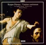 Oratorios & Sonatas