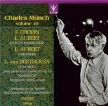 Charles Münch vol.10